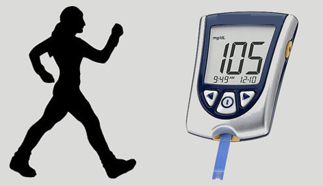 how to carry out safe and smart physical activities 5 steps to lose weight and keep it off  learn to make smart food choices and simple substitutions  physical activity is anything that gets your heart rate.
