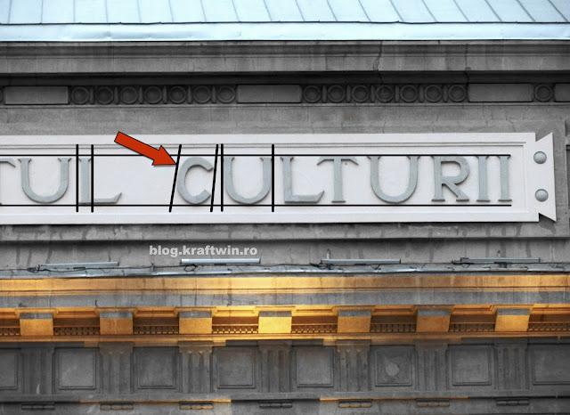 Palatul Culturii Ploiesti