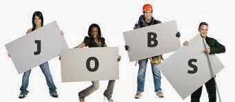 Info Lowongan Kerja Terbaru Bulan Maret 2014 di Bali