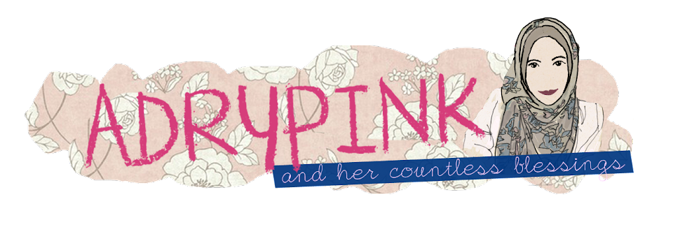 Adrypink*