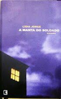 Lídia Jorge