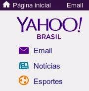 Como criar e-mail no Yahoo de graça passo a passo