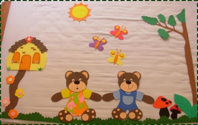 ursos+eva