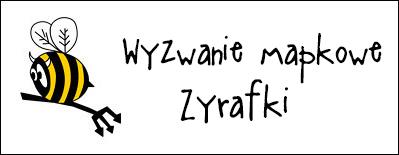 http://diabelskimlyn.blogspot.com/2015/01/wyzwanie-mapkowe-zyrafki.html