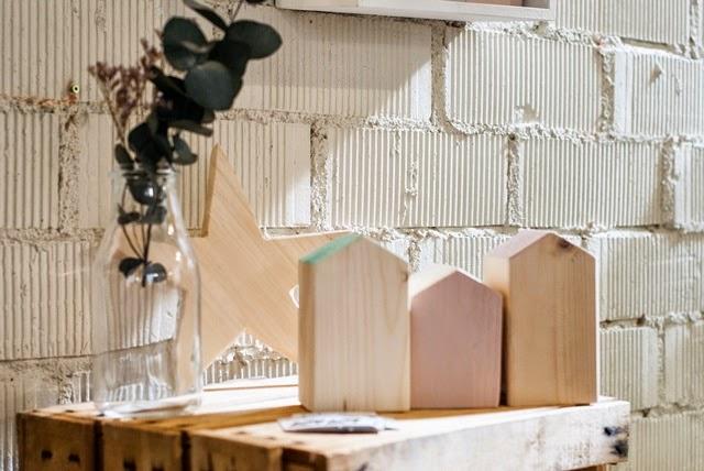 Boho Deco Shop La Tapineria Valencia