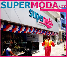 SUPERMODA - GT- AS MAIORES PROMOES!