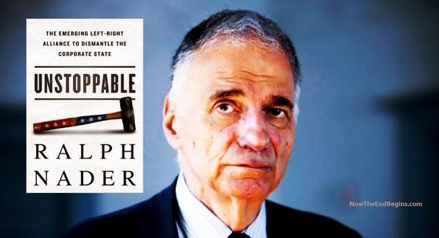 ralph-nader-unstoppable-book-barack-obam