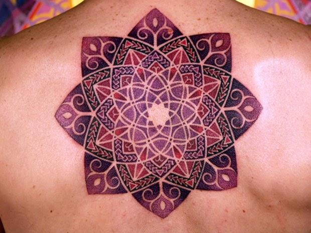 Татуировки фото и эскизы тату на руке Идеи ВКонтакте - цветные татуировки эскизы