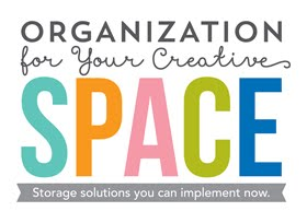 MFT Your Creative Space