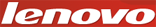 http://support.lenovo.com/en_ID/downloads/default.page?