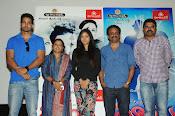 Maaya Movie press meet-thumbnail-4