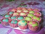 Mari Order Apam Polka Dots!