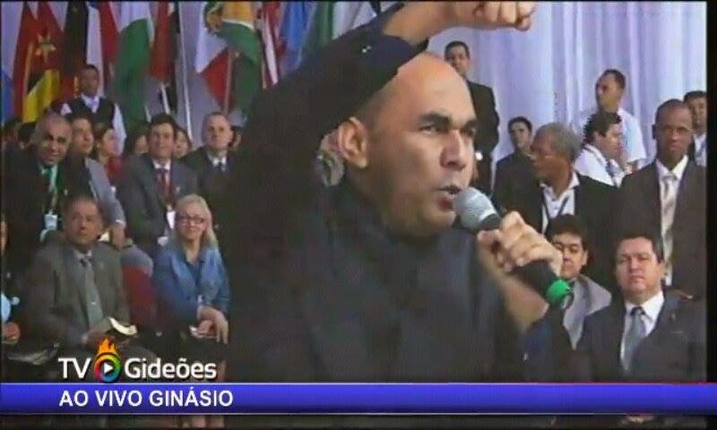 adao-santos-gideoes-2014