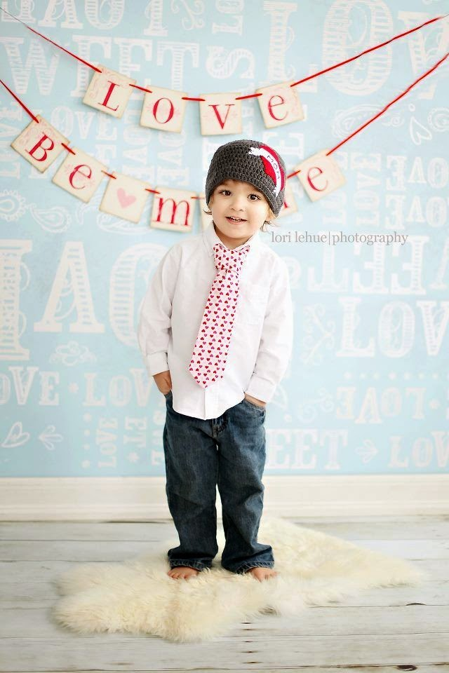 20 Cute Valentines Day Outfits Ideas For ToddlersBabies