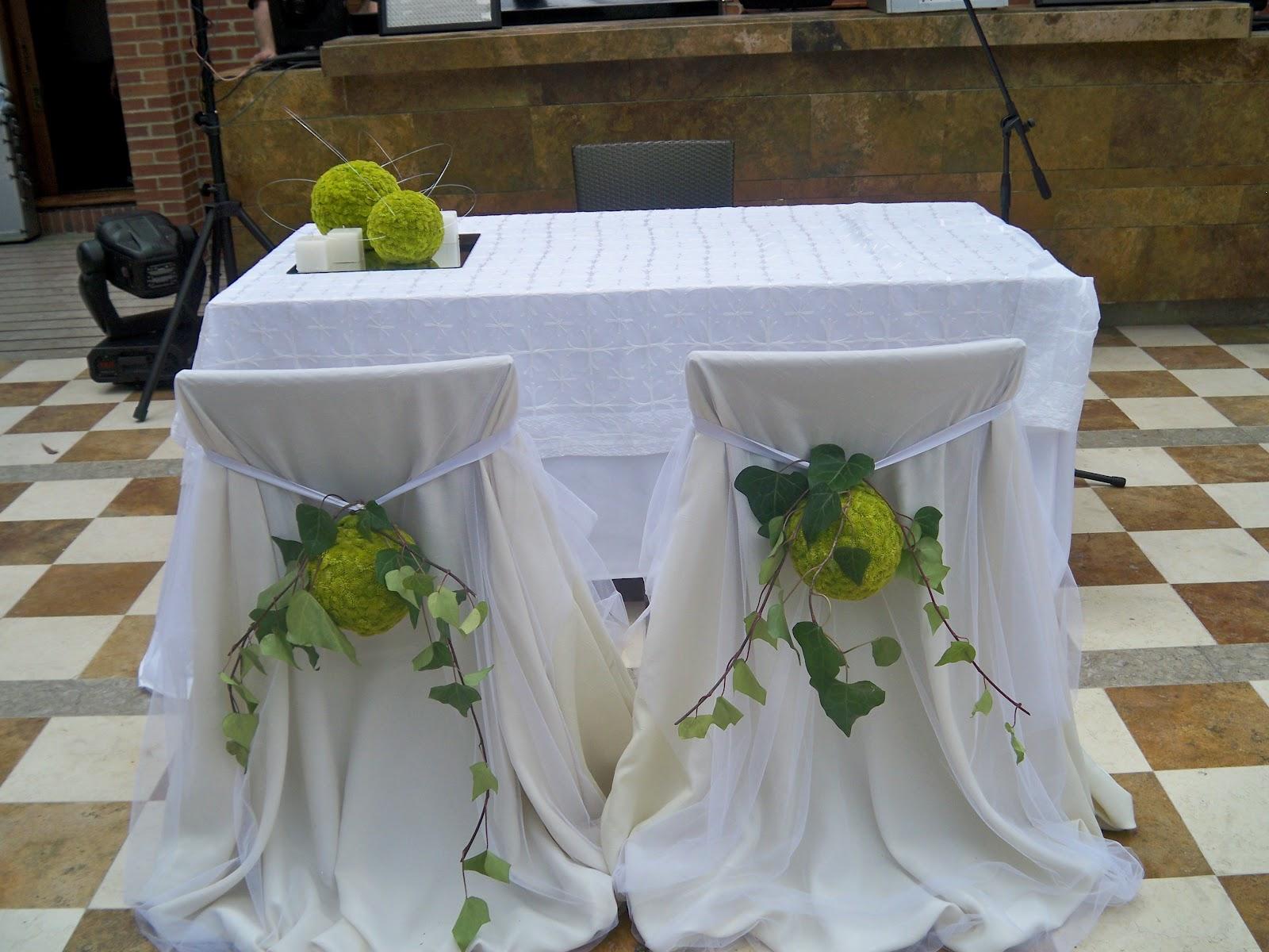 Decoraci n floral aura rosa camacho matrimonio arreglos - Camacho decoracion ...