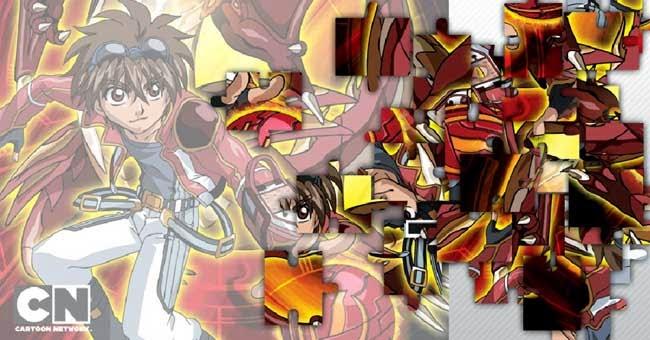 http://www.cartoonnetwork.pl/show/bakugan-naje%C5%BAd%C5%BAcy-z-gundalii/games/puzzle-bakugan