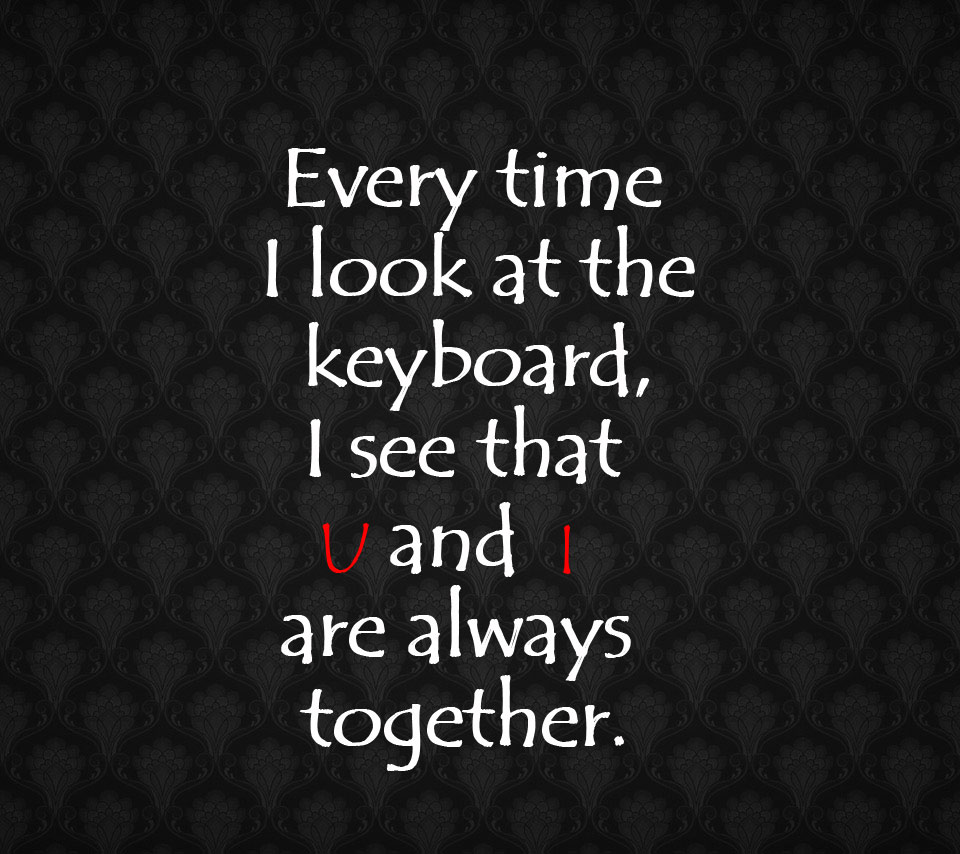 Love Quotes For Her From The Heart 30 Heart Touching Collection Of Love Quotes  Unique Viral