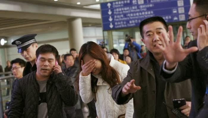 pesawat mas hilang, kapal terbang MAS hilang di china, gambar kapal terbang MAS hilang, pesawat MAS hilang, pesawat mas, kapal terbang MAS hilang di china, MAS hilang