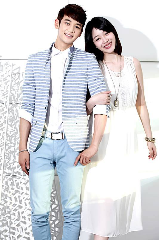 wandering thoughtsmy kworld minsul photos of
