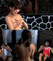 Terbaru 2011 Film Horor Indonesia Terbaru 2011 Kumpulan film terbaru