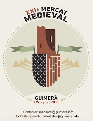 http://www.guimera.info/medieval/DossierXXIMMGuimera.pdf