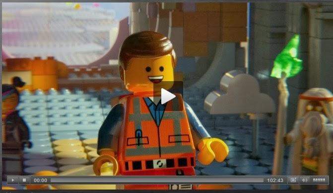 смотреть мультфильмы онлайн в хорошем качестве новинки: