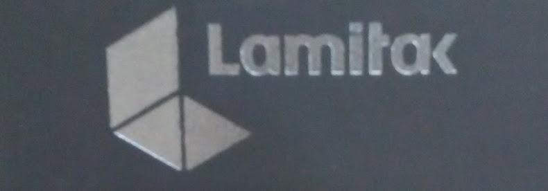 LAMITAK HPL