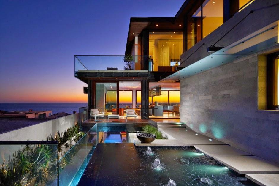 World\'s Best House Interiors Design