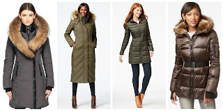 http://www.mackage.com/us/en/kay-f5-long-charcoal-winter-down-coat-with-fur-hood-for-women?utm_source=cj&utm_medium=cj&utm_campaign=cj