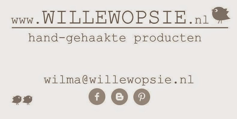 willewopsie
