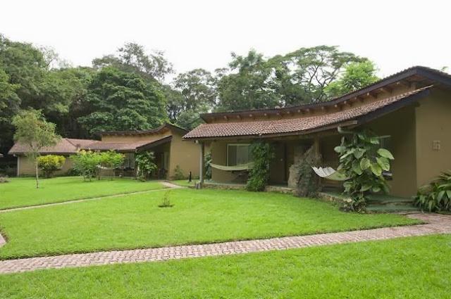 Dik DIk Hotel Arusha