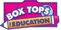 How to redeem Box Tops for Education for homeschool.