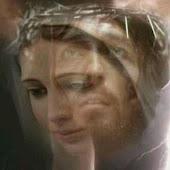Tudo por Jesus e nada sem Maria!