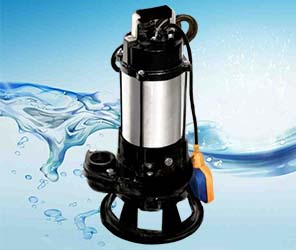 Oswal Single Phase Sewage Pump OFP-2115 (1HP) Online | Buy 1HP Oswal Sewage Pump, India - Pumpkart.com