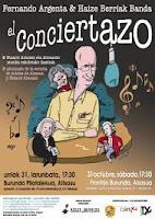 http://www.rtve.es/alacarta/videos/el-conciertazo/