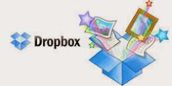Descargas desde Dropbox: