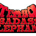 Tembo: The Badass Elephant Review