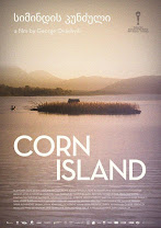 Corn Island<br><span class='font12 dBlock'><i>(Simindis kundzuli (Corn Island))</i></span>