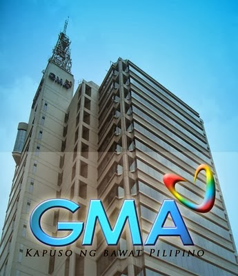 GMA Network Kapuso