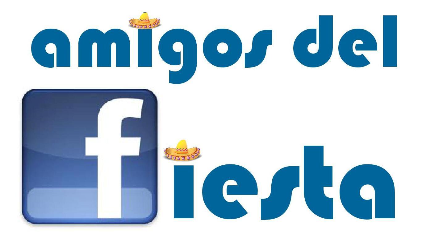 FeierFreunde bei Facebook
