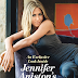 Celebrity Rooms - Jennifer Aniston