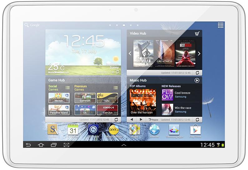 Vandroid t3c tablet lokal terbaru besutan advan tablet lokal terbaik tablet advan terbaru advan vandroid t3c putih altavistaventures Image collections