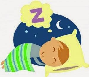 Cara Mengatasi Insomnia, Agar Tidur Nyenyak dengan bekam ruqyah cirebon