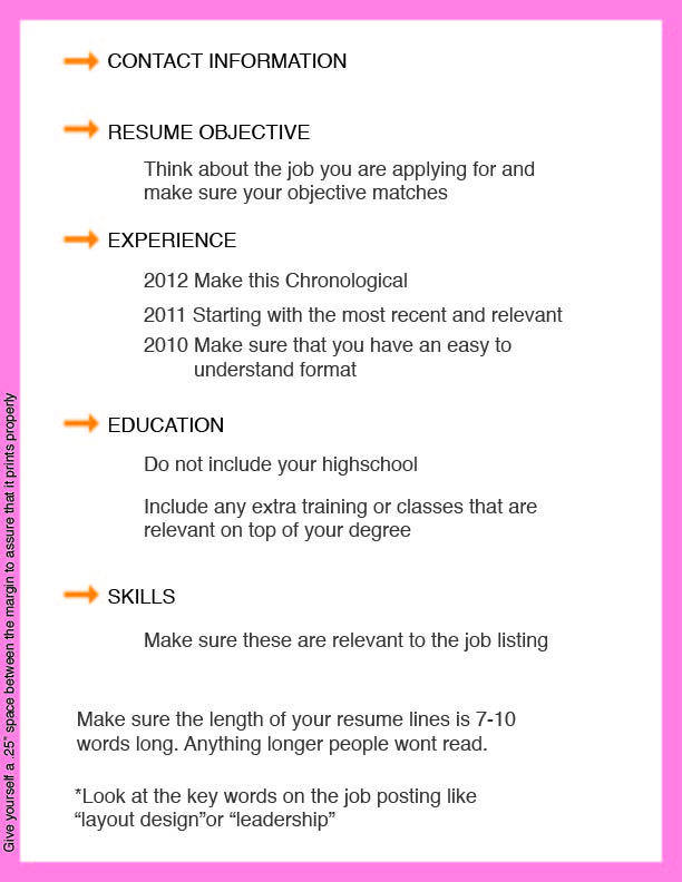 professional resume cover templates .