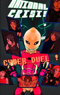 http://www.mangamagazine.net/read-manga/National-Crisis-Chapter-3-To-Kill-A-Virus/5199/2/0?lang=en