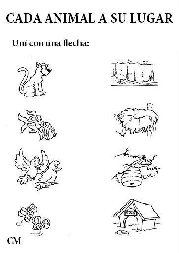tesis sobre juego nino: