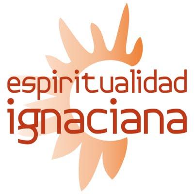 Portal de Espiritualidad Ignaciana de la Compañía de Jesús en España