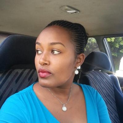 Sugar mummy dating in uganda
