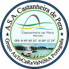 A.S.A. de Castanheira de Pera