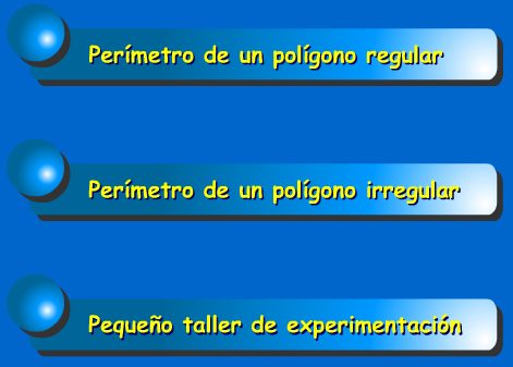 http://genmagic.org/mates1/per1c.swf